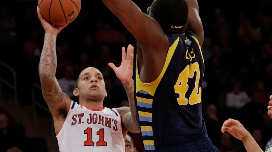 0ad58ce6-Marquette St Johns Basketball