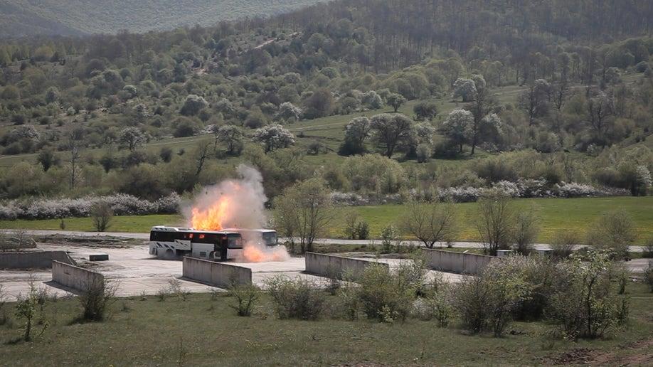 4ccf0d9c-Bulgaria Israelis Attacked