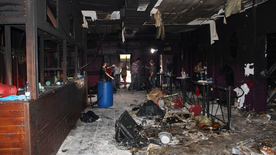 0dda3d50-Brazil Nightclub Fire