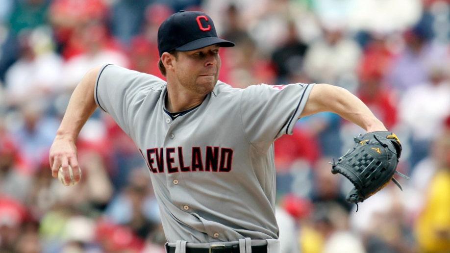 86df0bc4-Indians Phillies Baseball