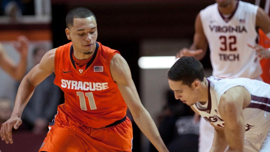 f04eccc1-Syracuse Virginia Tech Basketball