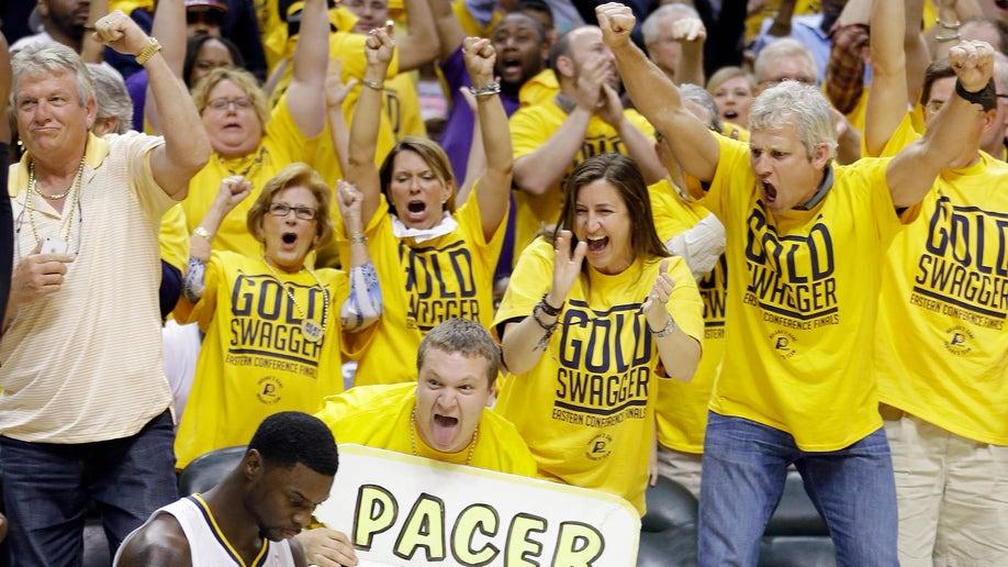 4710c67a-APTOPIX Heat Pacers Basketball