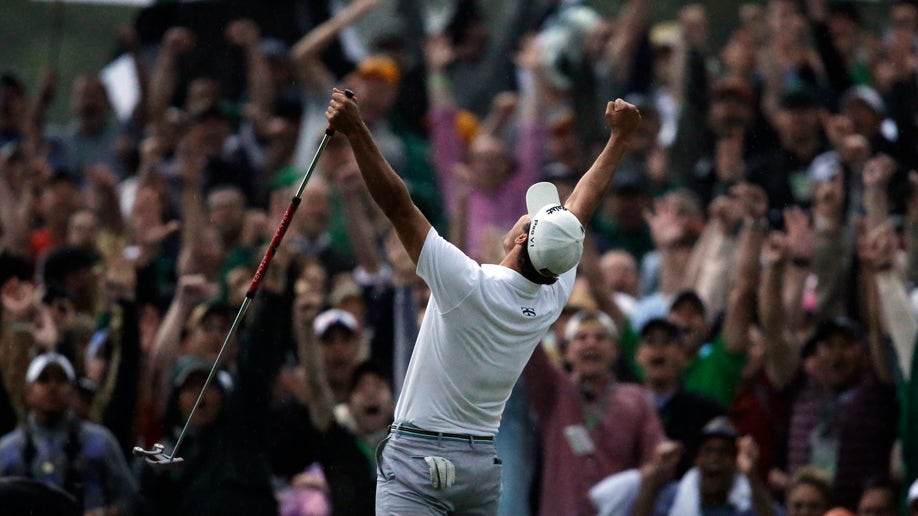 5e4eeedb-APTOPIX Masters Golf
