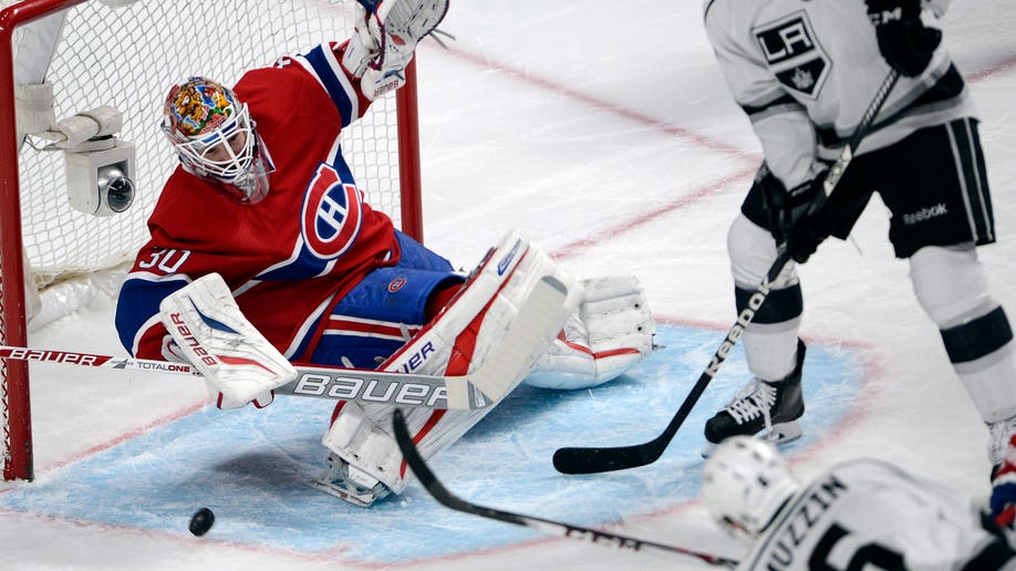 25b757fe-Kings Canadiens Hockey