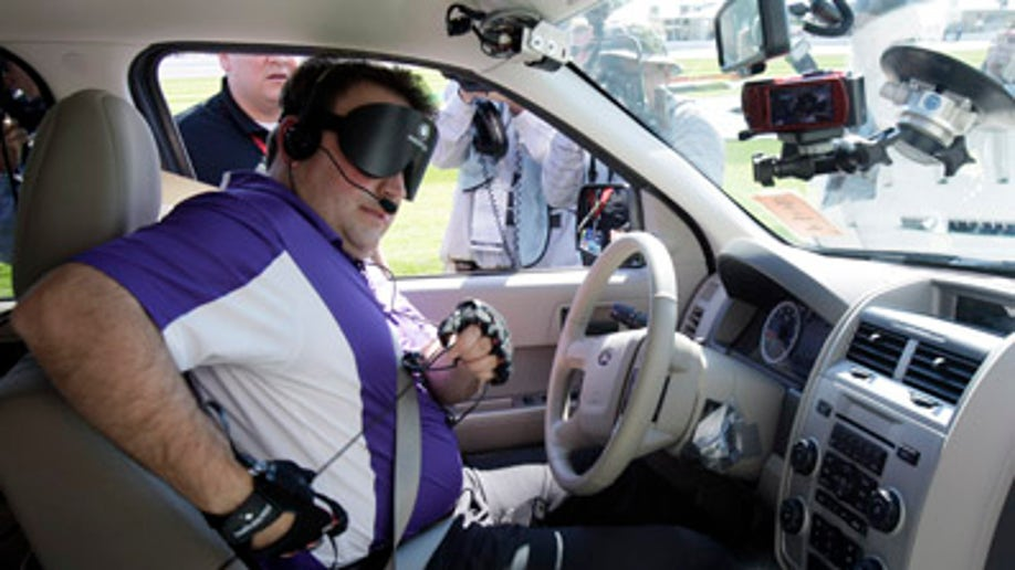 ac9ec78f-Blind Driver