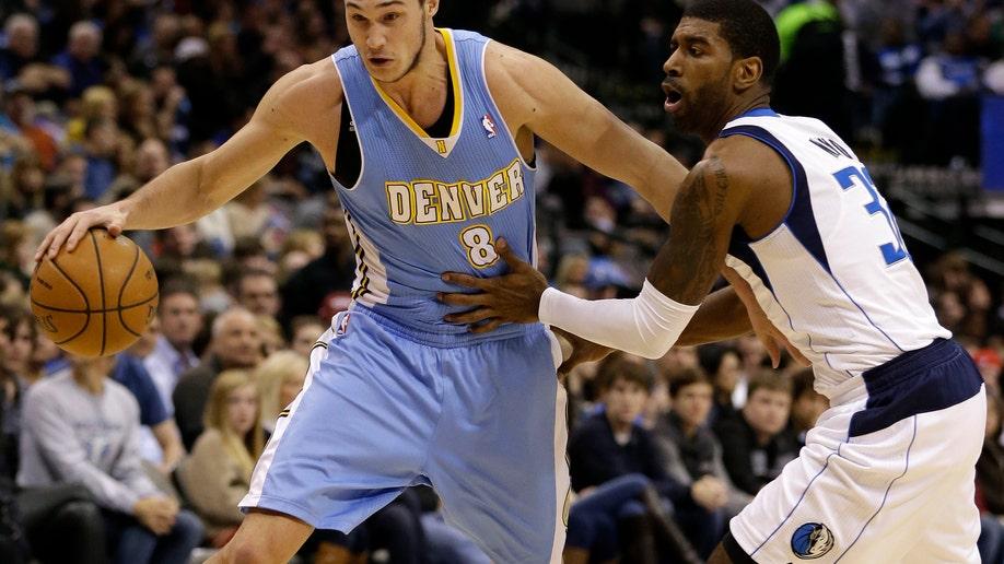 697dbda7-Nuggets Mavericks Basketball