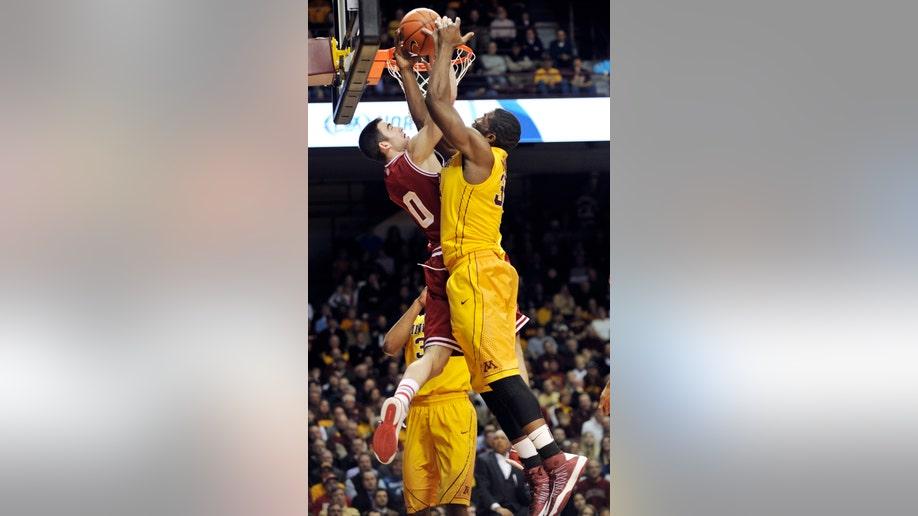 02b9169e-Indiana Minnesota Basketball