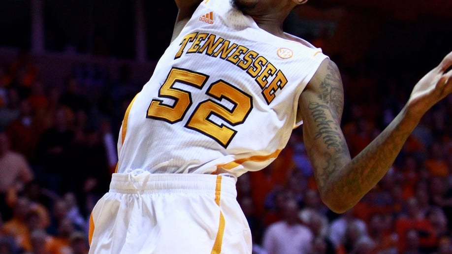 505b6070-Florida Tennessee Basketball