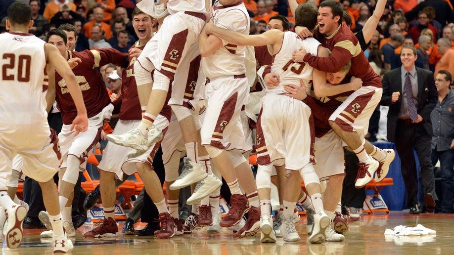 c6b4d20c-Boston College Syracuse Basketball