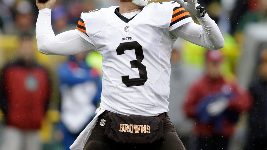 bda5625c-Browns Packers Football