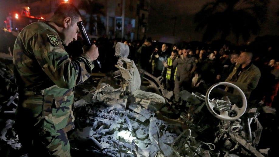e5976363-Mideast Lebanon Explosion