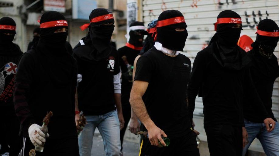 e57de8d5-Mideast Bahrain