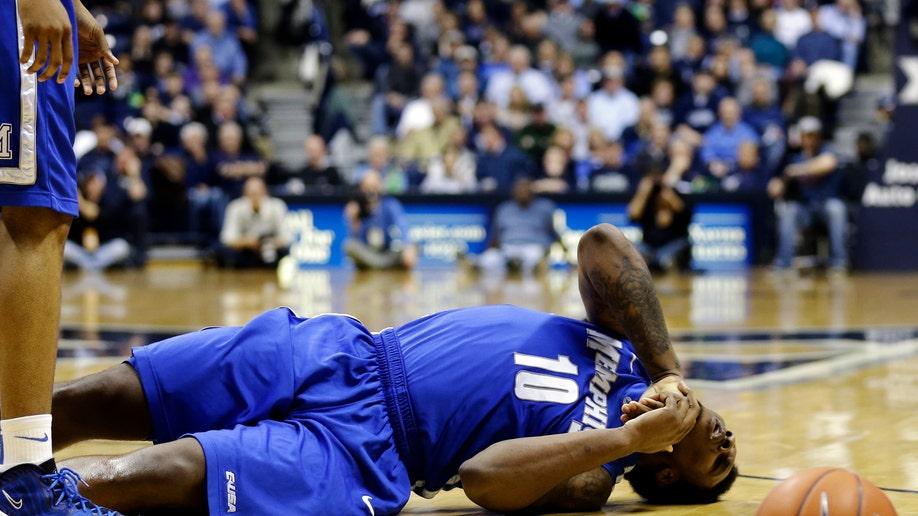 b4061ffa-Memphis Xavier Basketball