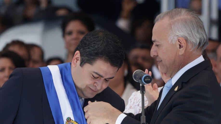 cbc1aa2a-Honduras New President