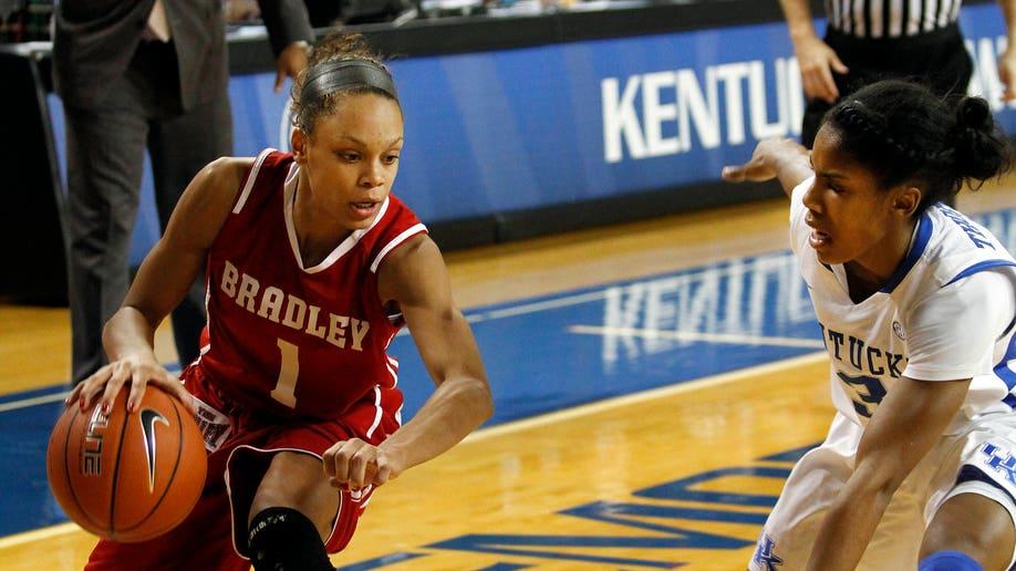 1b51c322-Bradley Kentucky Basketball