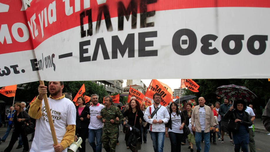e82f5587-Greece Financial Crisis