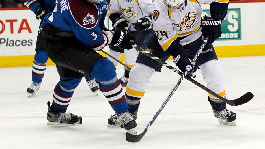 1c6f171b-Predators Avalanche Hockey