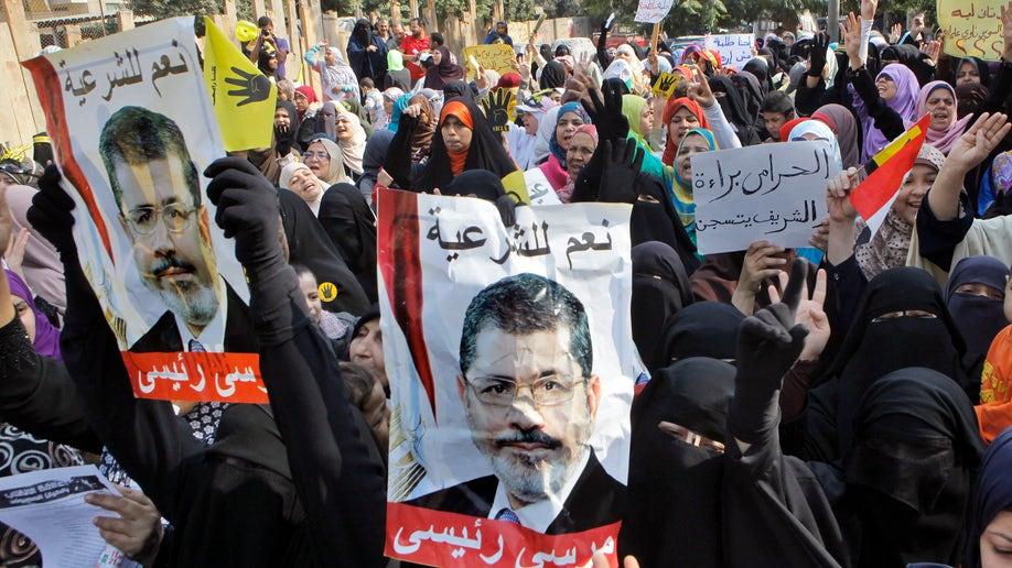 25267f09-Egypt Muslim Sisterhood