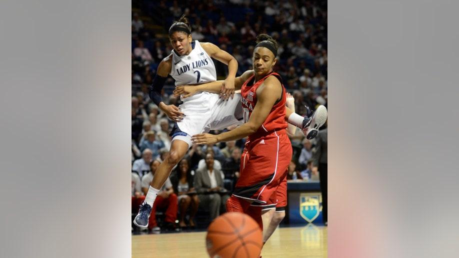 db5c3d8b-CORRECTION Nebraska Penn State Basketball