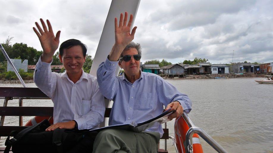 527ac58f-Vietnam US Kerry