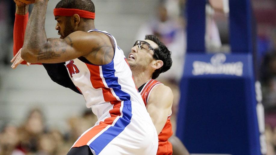 01c67ebc-Bulls Pistons Basketball