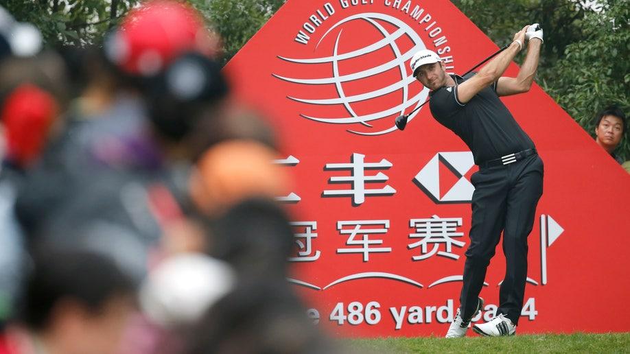 962e22f1-China Golf HSBC Champions