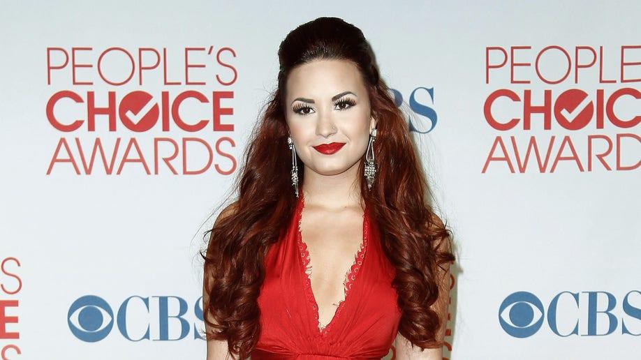 41e6bed0-People-Demi Lovato