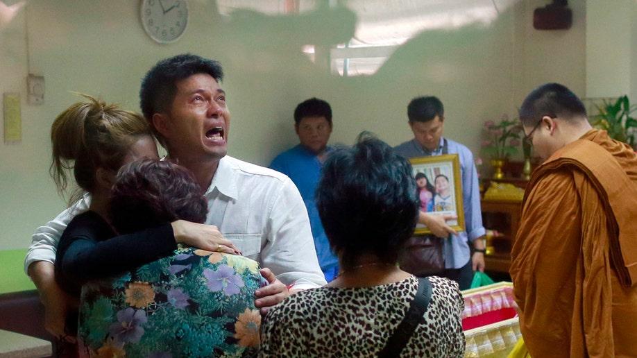 fbd2c679-Thailand Politics