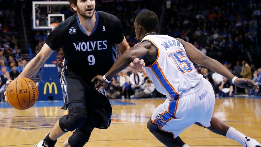 3db17cb0-Timberwolves Thunder Basketball