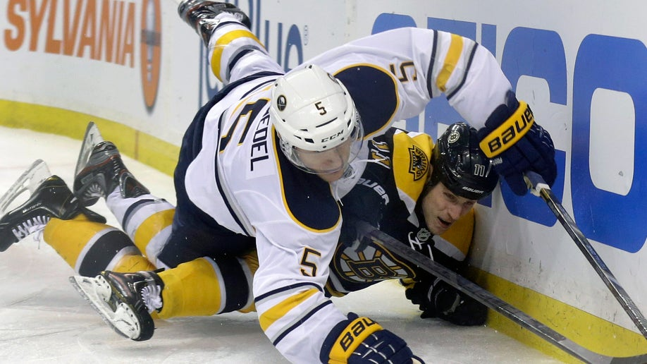 03d61760-Sabres Bruins Hockey