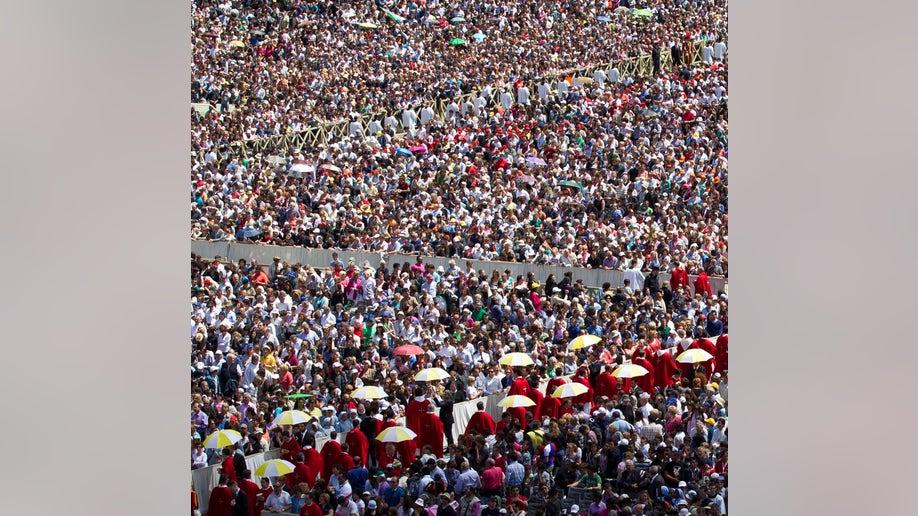 5c970c3a-Vatican Pope