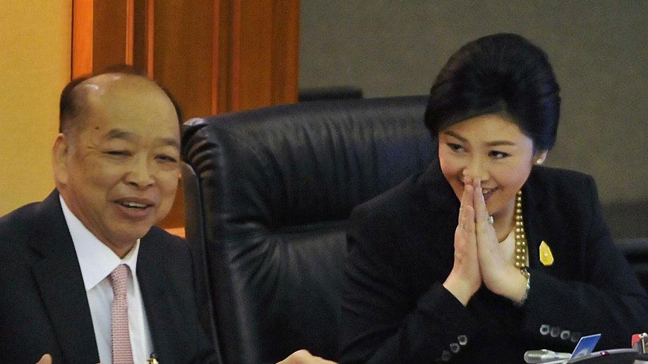 2c5facee-Thailand Politics