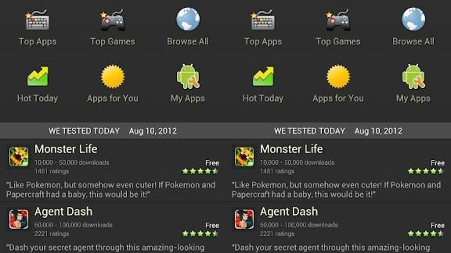 39 apps every Android owner needs to download | Fox News