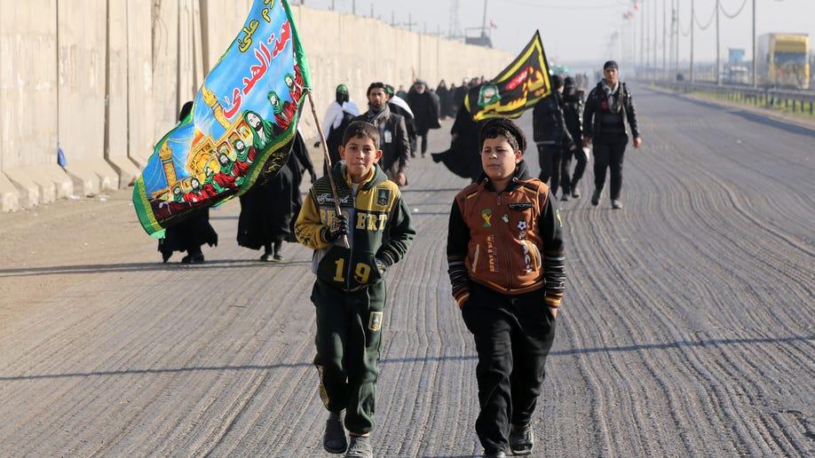 e1defd47-Mideast Iraq