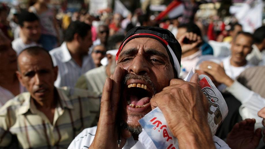 e1e3b172-Mideast Egypt