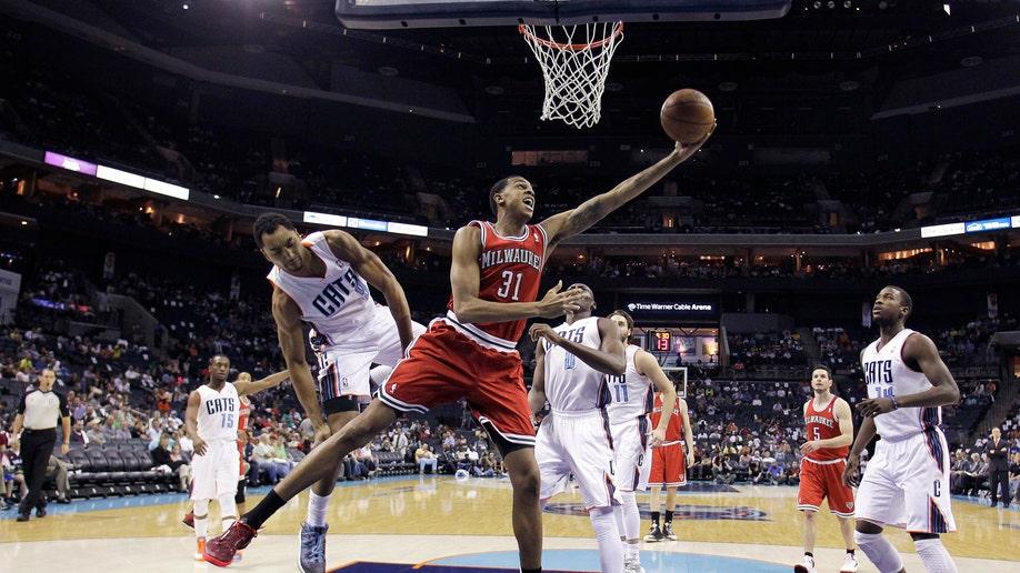862b205d-Bucks Bobcats Basketball