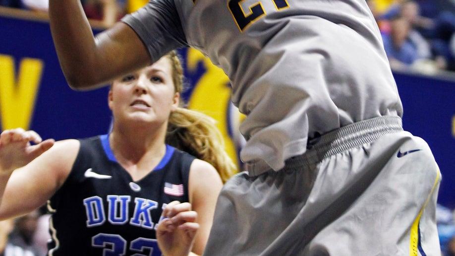 59923bd9-Duke California Basketball
