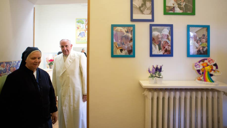 cbf51d22-Vatican Pope