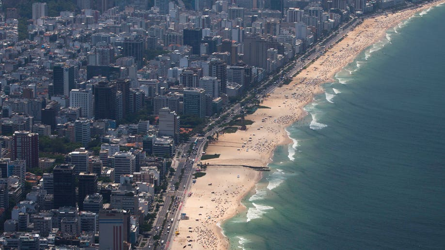 ad1fe237-Brazil Pricey Slums