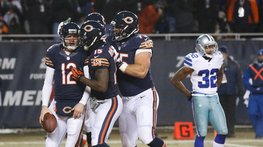 25a6a9f3-Cowboys Bears Football