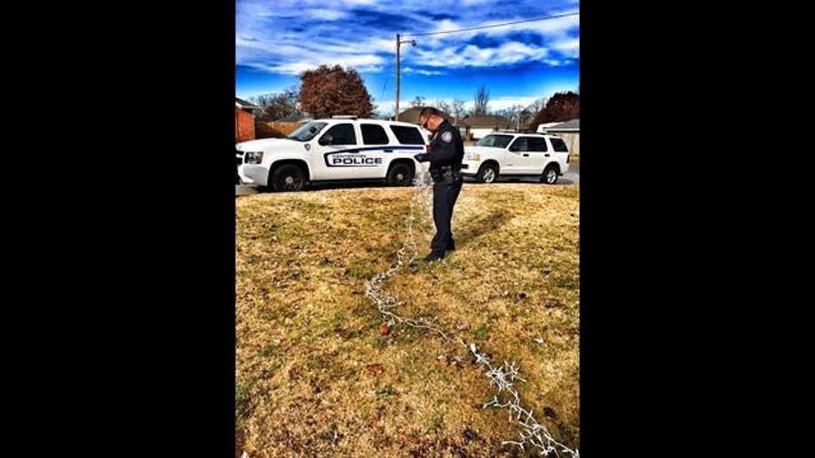 centerton police department 2
