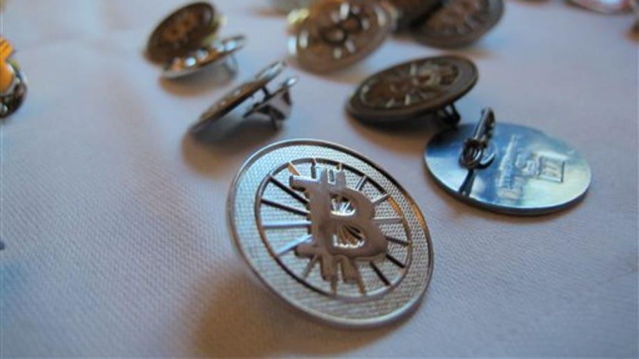 Germany Bitcoin