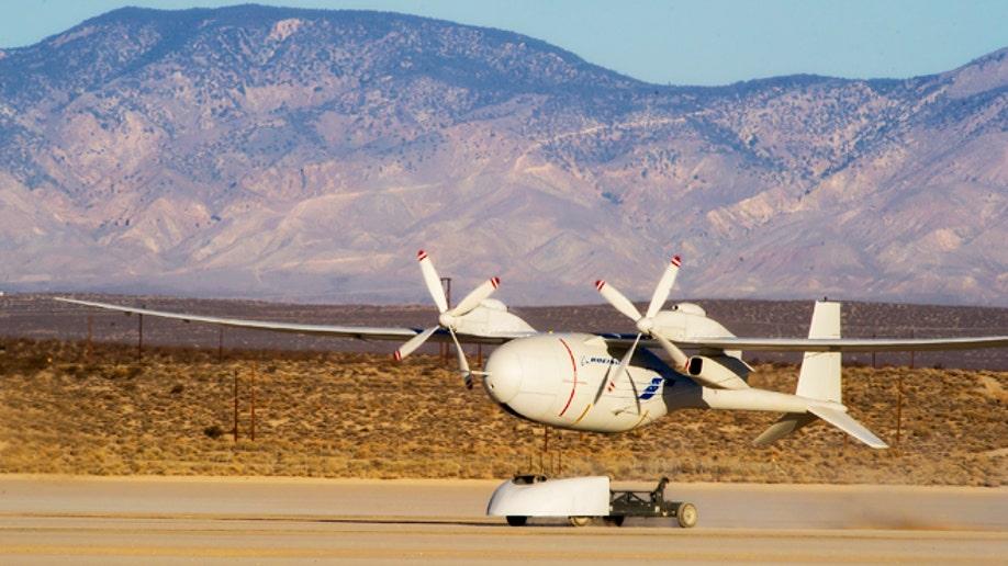 6446934c-Phantom Eye Second Flight