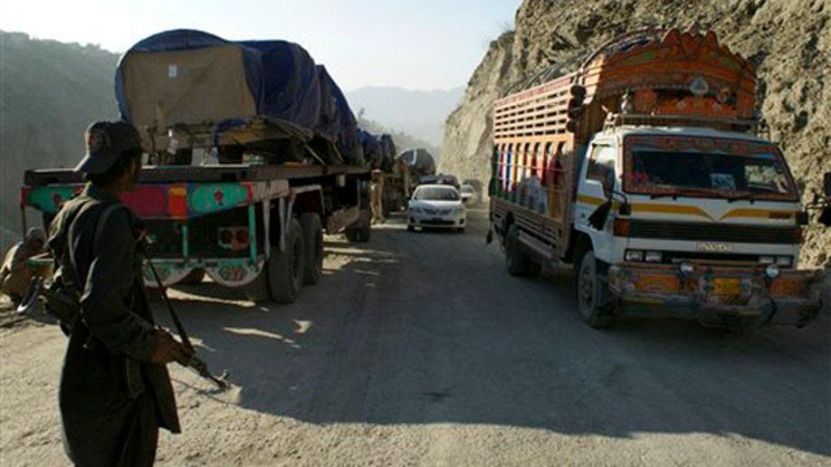 5f9636c6-Pakistan