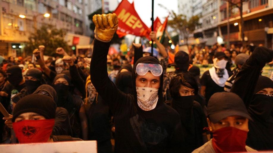 bc810e0c-Brazil WCup Protests