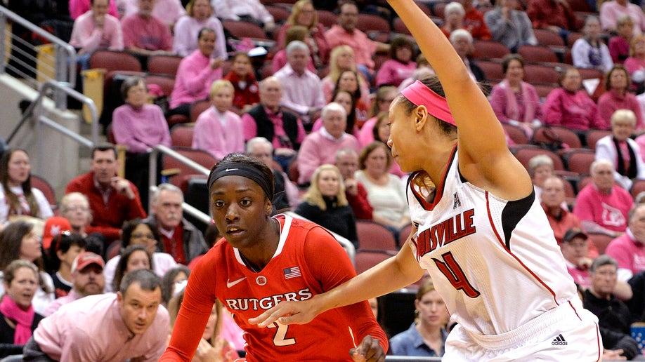 e04c4d66-Rutgers Louisville Basketball