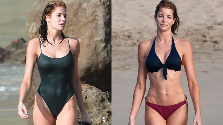 884bcd6368 Best and worst celebrity beach bodies (okay mostly best)