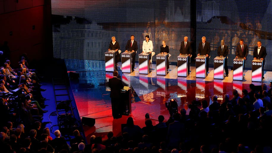 7fb13398-Czech Republic Presidential Elections