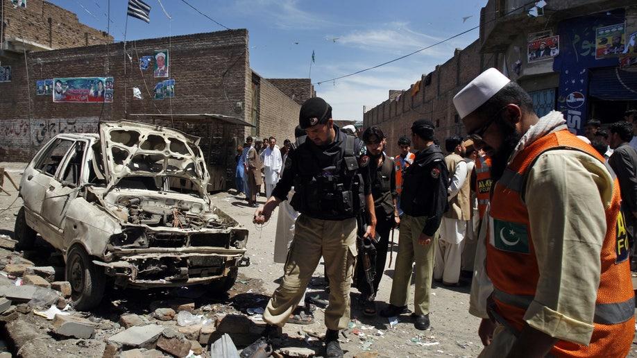 a97a7639-Pakistan