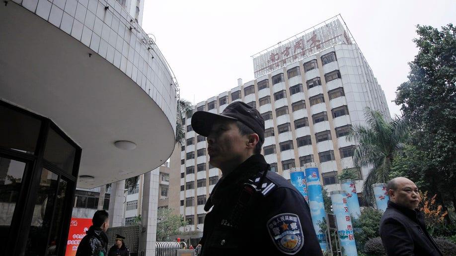 47d40ddc-China Media Censorship